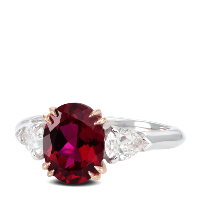 ring-trio-ruby-platinum-diamonds-three-stone-steven-kirsch-3.png