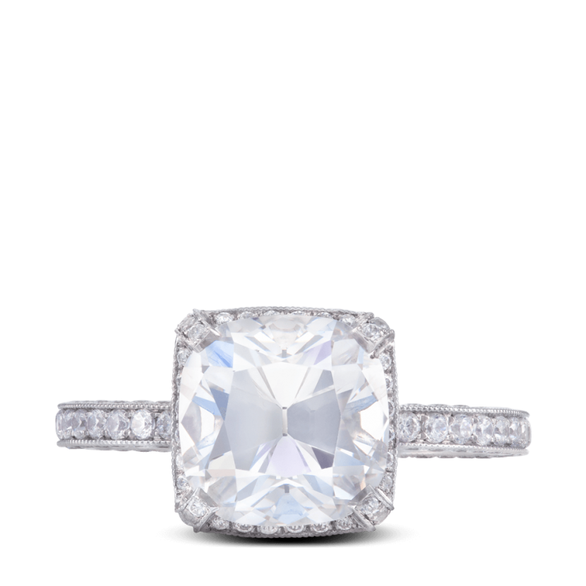ring-unique-platinum-diamonds-halo-steven-kirsch-1
