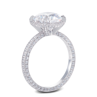ring-unique-platinum-diamonds-halo-steven-kirsch-2.png