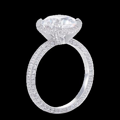 ring-unique-platinum-diamonds-halo-steven-kirsch-2.png
