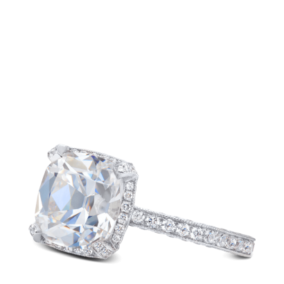 ring-unique-platinum-diamonds-halo-steven-kirsch-3.png