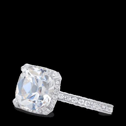 ring-unique-platinum-diamonds-halo-steven-kirsch-3.png