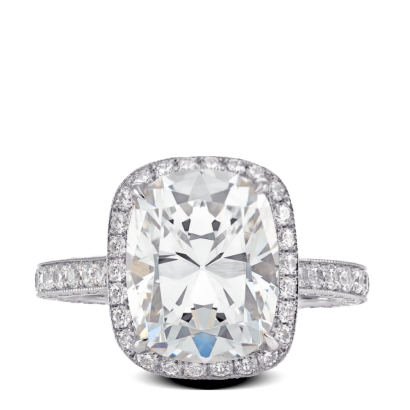 ring-bespoke-platinum-diamonds-halo-steven-kirsch-3.png