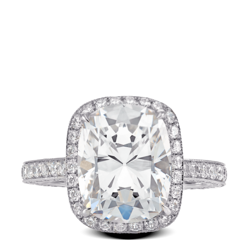 ring-bespoke-platinum-diamonds-halo-steven-kirsch-3