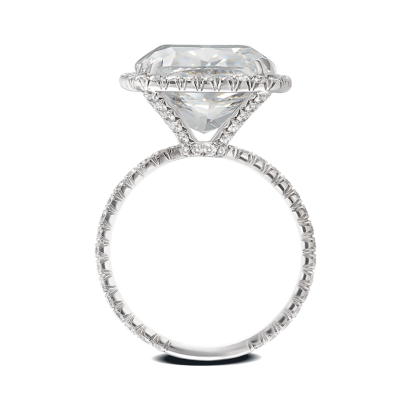 ring-n-one-platinum-diamonds-halo-steven-kirsch-1.png