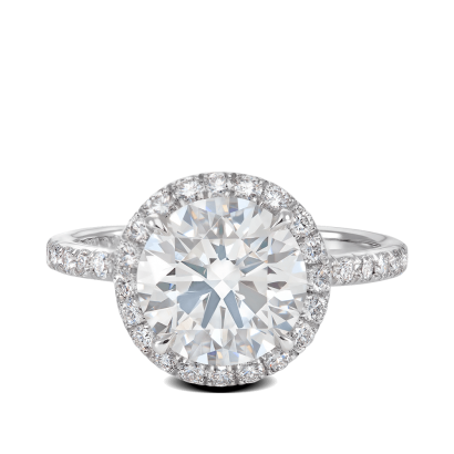 ring-n-one-platinum-diamonds-halo-steven-kirsch-1c.png