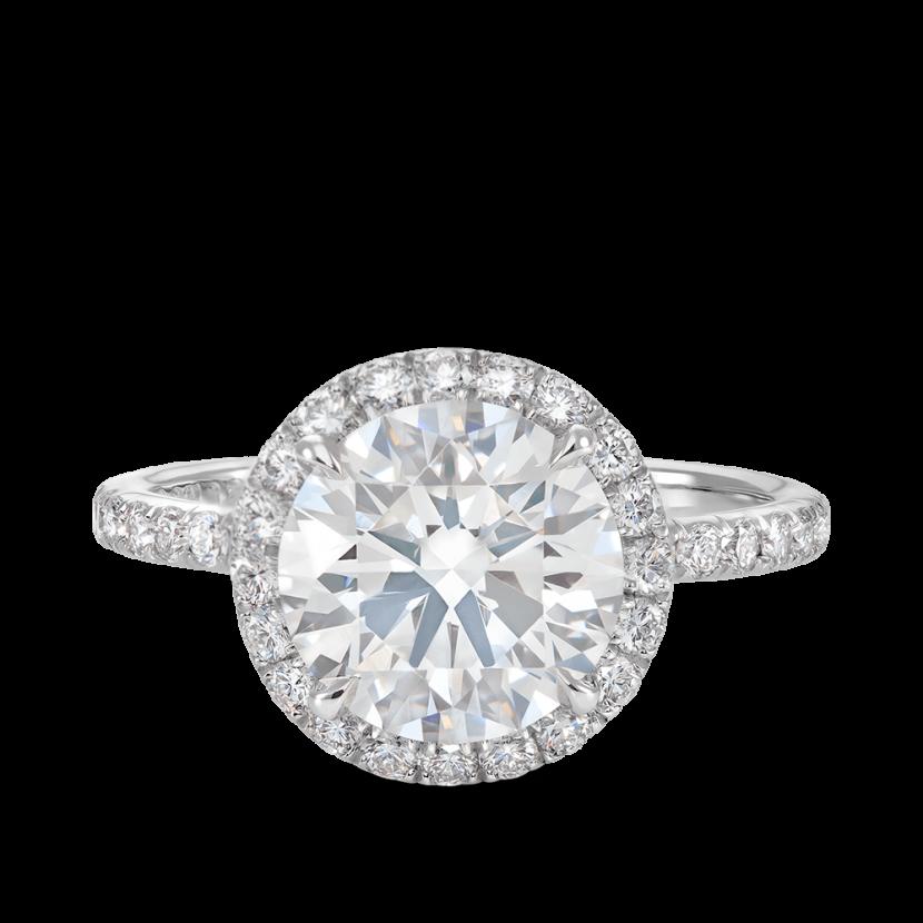 ring-n-one-platinum-diamonds-halo-steven-kirsch-1c
