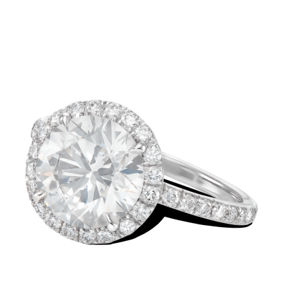 ring-n-one-platinum-diamonds-halo-steven-kirsch-2c.png