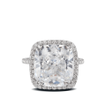 ring-n-one-platinum-diamonds-halo-steven-kirsch-3