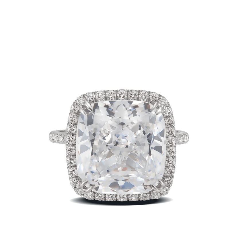 ring-n-one-platinum-diamonds-halo-steven-kirsch-3.png