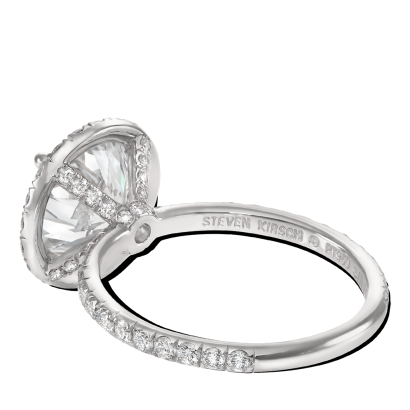 ring-n-one-platinum-diamonds-halo-steven-kirsch-3c.png