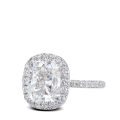 ring-platinum-diamonds-halo-inspire-steven-kirsch-1