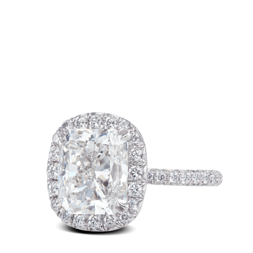 ring-platinum-diamonds-halo-inspire-steven-kirsch-1.png