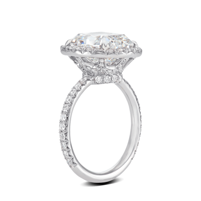 ring-platinum-diamonds-halo-inspire-steven-kirsch-2.png
