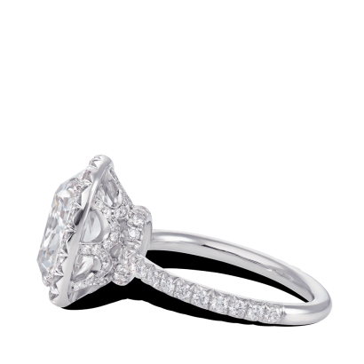 ring-platinum-diamonds-halo-inspire-steven-kirsch-3.png