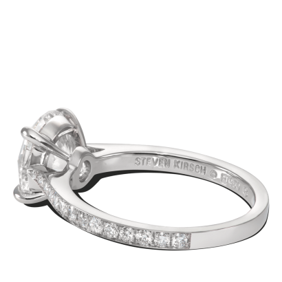 ring-platinum-diamonds-solitaire-adore-steven-kirsch-1-.png