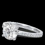 ring-platinum-diamonds-solitaire-adore-steven-kirsch-2