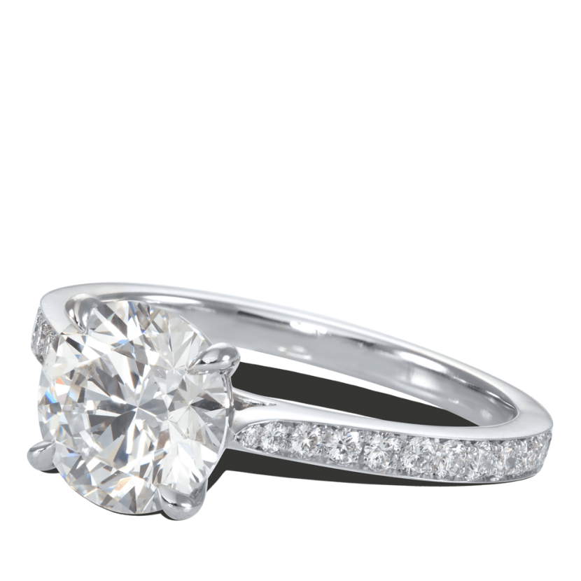 ring-platinum-diamonds-solitaire-adore-steven-kirsch-2.png