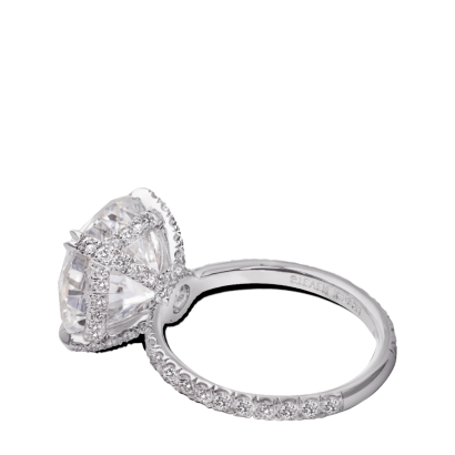 ring-platinum-diamonds-solitaire-preciosa-steven-kirsch-1.png