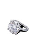 ring-platinum-diamonds-solitaire-preciosa-steven-kirsch-2