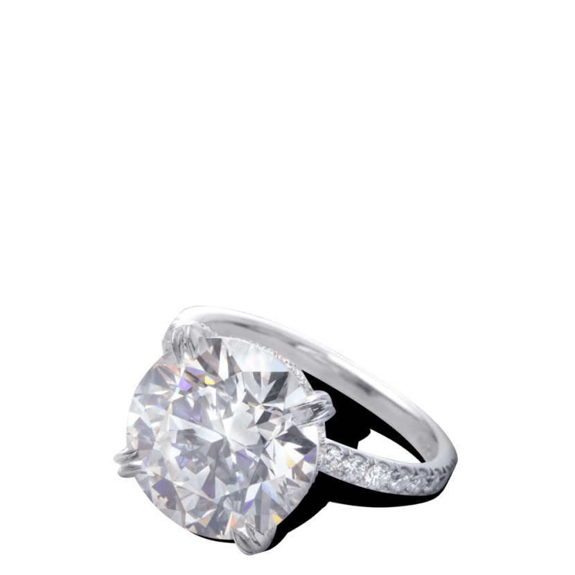 ring-platinum-diamonds-solitaire-preciosa-steven-kirsch-2.png