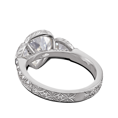 ring-platinum-diamonds-three-stone-pear-ophelia-steven-kirsch-1.png