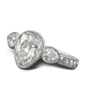 ring-platinum-diamonds-three-stone-pear-ophelia-steven-kirsch-2