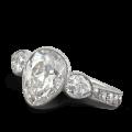 ring-platinum-diamonds-three-stone-pear-ophelia-steven-kirsch-2
