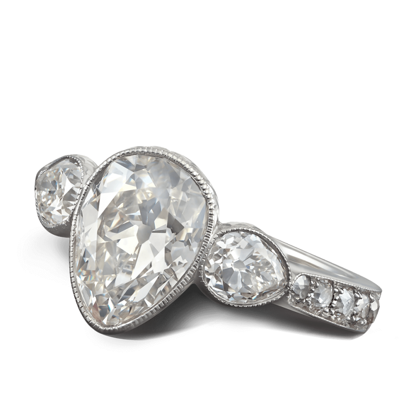 ring-platinum-diamonds-three-stone-pear-ophelia-steven-kirsch-2.png