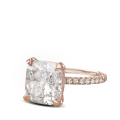ring-rose-gold-solitaire-diamonds-beloved-steven-kirsch-1