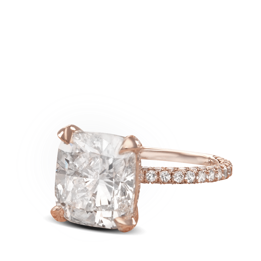 ring-rose-gold-solitaire-diamonds-beloved-steven-kirsch-1.png