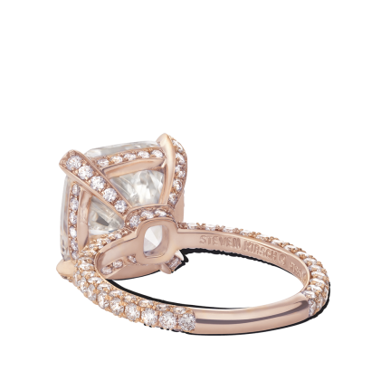 ring-rose-gold-solitaire-diamonds-beloved-steven-kirsch-2.png