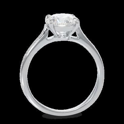 rring-platinum-diamonds-solitaire-adore-steven-kirsch-3.png