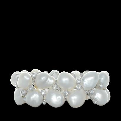 bracelet-perle-pearls-diamonds-platinum-gold-steven-kirsch-1.png