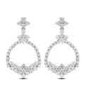earrings-victoria-diamonds-dangling-bridal-platinum-steven-kirsch-1