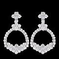 earrings-victoria-diamonds-dangling-bridal-platinum-steven-kirsch-1