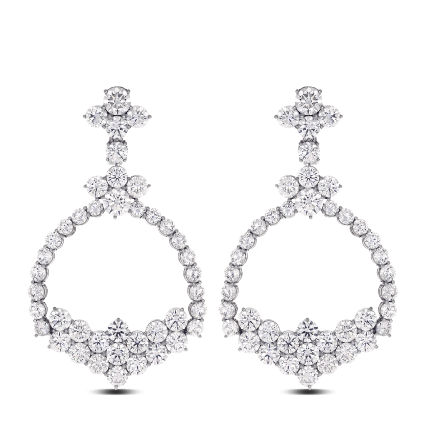 earrings-victoria-diamonds-dangling-bridal-platinum-steven-kirsch-1.png