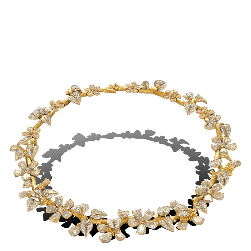 necklace-flora-flower-diamonds-pave-gold-steven-kirsch-1.png
