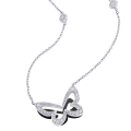 necklace-hope-butterfly-pendant-diamonds-dbty-platinum-steven-kirsch-1
