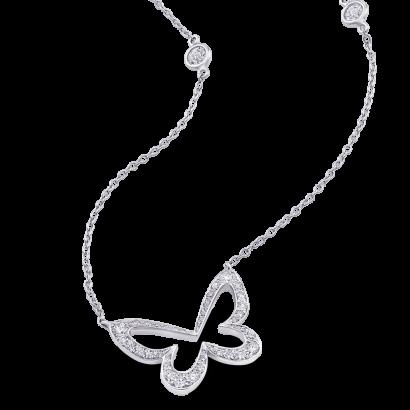 necklace-hope-butterfly-pendant-diamonds-dbty-platinum-steven-kirsch-1