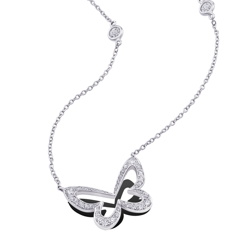necklace-hope-butterfly-pendant-diamonds-dbty-platinum-steven-kirsch-1.png
