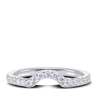 ring-Curved-diamonds-pave-eternity-wedding-band-platinum-steven-kirsch-1