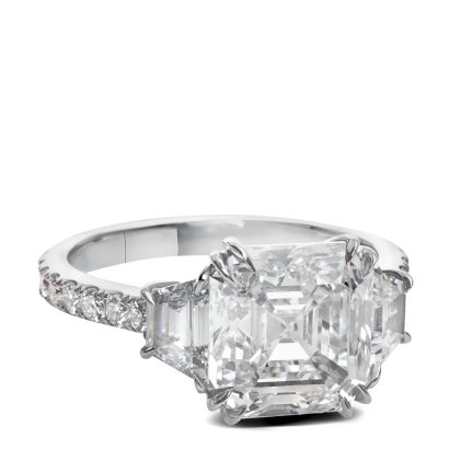 ring-allure-asscher-trapezoids-three-stone-diamonds-platinum-steven-kirsch2