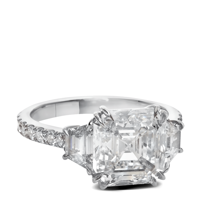 ring-allure-asscher-trapezoids-three-stone-diamonds-platinum-steven-kirsch2.png
