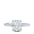 ring-amore-platinum-diamonds-cushion-solitaire-steven-kirsch-3