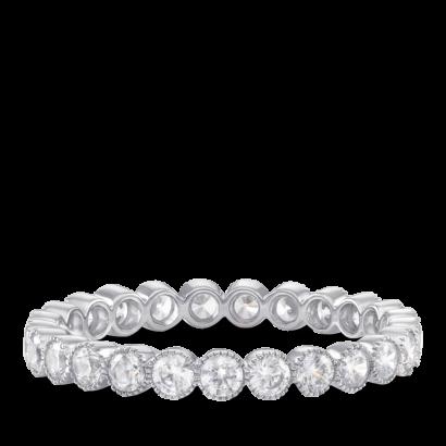 ring-bezeled-diamonds-eternity-wedding-band-platinum-2