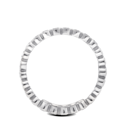 ring-bezeled-diamonds-eternity-wedding-band-platinum-3.png