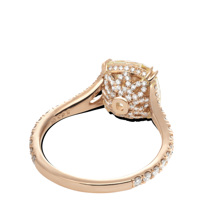 ring-casablanca-solitaire-rose-gold-diamonds-flower-steven-kirsch-1.png
