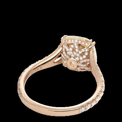 ring-casablanca-solitaire-rose-gold-diamonds-flower-steven-kirsch-1.png