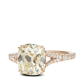 ring-casablanca-solitaire-rose-gold-diamonds-flower-steven-kirsch-2